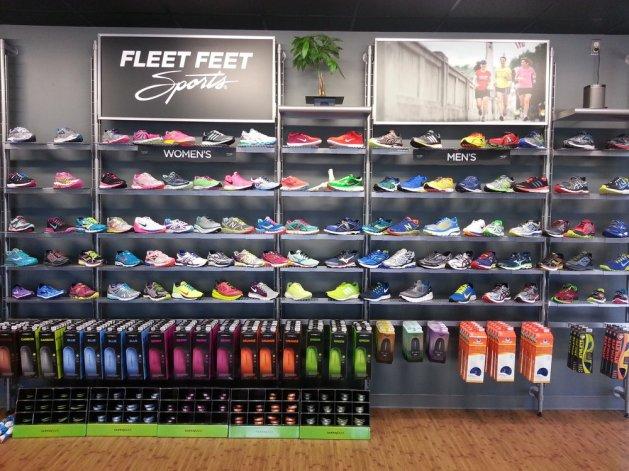 fleet feet store.jpg