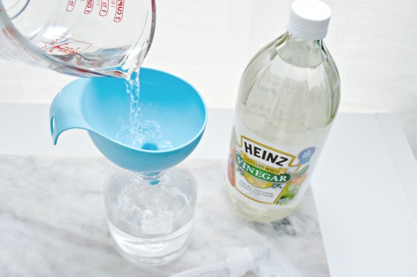 Homemade-kitchen-cleaner.jpg