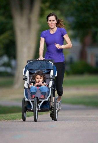 running with baby.jpg
