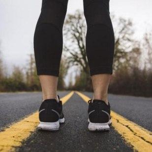 running-_-feet