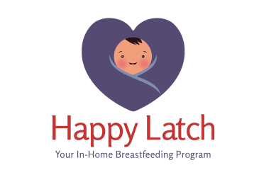 happy latch.png