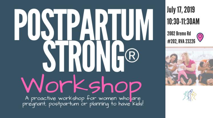 Postpartum Strong Workshop (9)