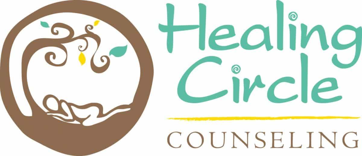 healing-circle-coulsening-logo-sm
