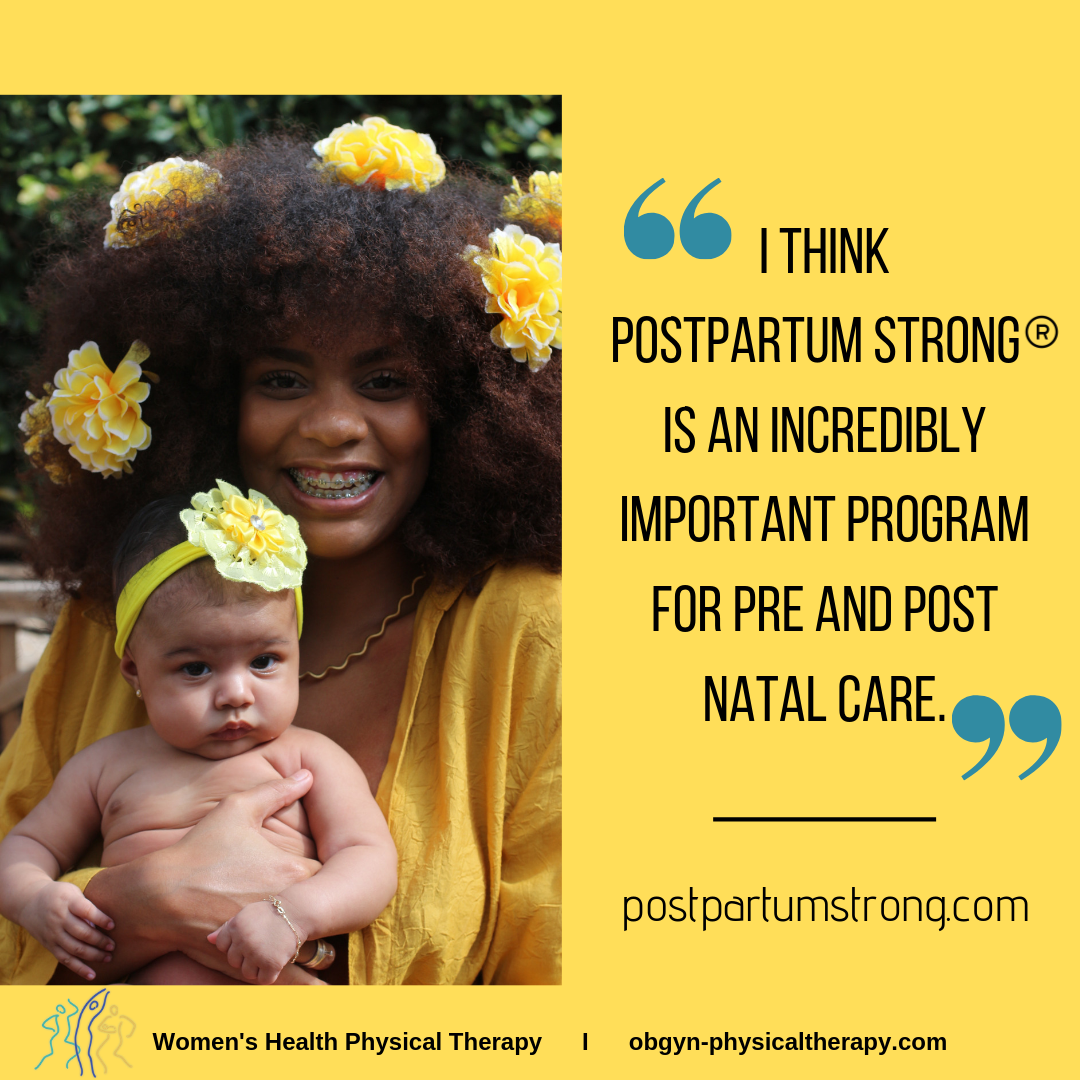 I think postpartum strong is an incredibly important program for pre and post natal care (1).png